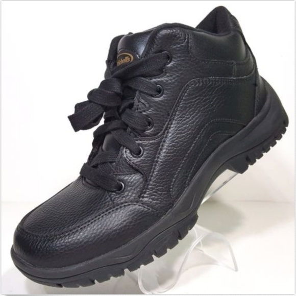 Dr. Scholl's Shoes   Dr Scholls Career